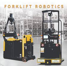 Forklift Robotics | Self Driven Forklift Systems | Fairchild Equipment Cat Diesel Powered Forklift Trucks Dp100160n The Paramount Used 2015 Yale Erc060vg In Menomonee Falls Wi Wisconsin Lift Truck Corp Competitors Revenue And Employees Owler Mtaing Coolant Levels Prolift Equipment Forklifts Rent Material Sales Manual Hand Pallet Jacks By Il Forklift Repair Railcar Mover Material Handling Wi Contact Exchange We Are Your 1 Source For Unicarriers