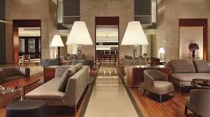100 Ritz Carlton Herzliya Residences Tel Avivs Haven For Sun Luxury And Incredible Service The