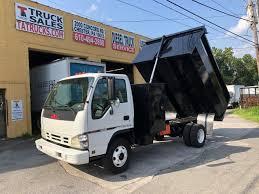 100 Gmc Dump Trucks For Sale 2006 GMC W4000 CHESTER PA 5004614316 CommercialTruckTradercom