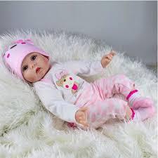 Images Of Ebay Reborn Toddler Twins CALTO