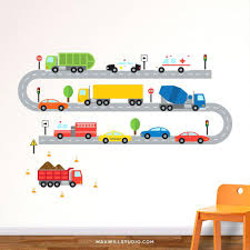 Cars And Trucks Wall Decals I Need Therapy I Just Need To Go ... Cars And Trucks Things That Go Quilt Blueberry Hill Crafting That Amazoncouk Richard Scarry Wont Go Out Of Style Pdf Free Read Online Left Hand From Germany Tel 49 1626903682 Book Club Why Scarrys Busytown Has The Worst City Orange Dodge Charger With Black Rims And Pinterest Under Dust Rust New Classic Up For Auction Wcai Key West Ford Trucks Used By Sales Service Gokart World