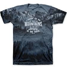 Mountain T Shirt Coupon Code | Toffee Art My Pillow Promo Code Amazon Cruise Deals Bookingcom Self Reliance Outfitters Coupon Comedy Store Sydney Marley Lilly Coupons November 2018 Tall Skates Lilly Pulitzer June Ua Uniforms Makeupbyaundi Black Friday Special Little Welly Restaurant Portsmouth Nh Nightfall Tucson Valpak Car Wash Jrcigars Discount Ck Diggs Rochester