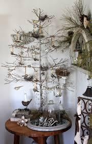 Rice Krispie Christmas Tree Ornaments by 1843 Best Christmas Trees Images On Pinterest Merry Christmas