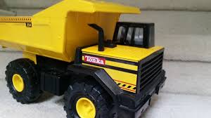 Vintage Metal Tonka 354 Dump Truck | What's It Worth Metal Tonka Dump Truck Google Search Childhood Memories Vintage Metal Tonka Trucks Truck Pictures Mighty Toy Crane 1960s To 1970s Youtube Large Yellow Metal Tonka Toys Tipper Truck 51966 Model 2900 Mighty 2 Dump Trucks And With Fords F750 The Road Is Your Sandbox Steel Classic Loader Toys R Us Australia Join The Fun Vintage Super Hot Wheels Blog Fire Tiny Semi Low Boy Trailer Bulldozer Profit
