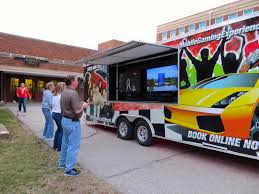 Ultimate Game Truck   Truckdome.us This Video Game Themed Food Truck Lets You Play Games While Long Island Ny Parties Birthday Party Video Euro Simulator 2 Highway Trucks Volvo Fh16 Justfunviogetruckcspringsamifortlauderdale Gallery Levelup Walkthrough Buy A Business Maryland Therultimate Rolling Party In The Towns And Scania Driving Simulation Per Mac Game Youtube Ideas Pinterest Rolling Our Cary North Carolina