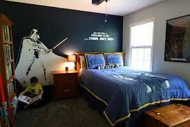 harry potter la chambre des secrets vf décoration chambre harry potter decor 27 03330311 grande