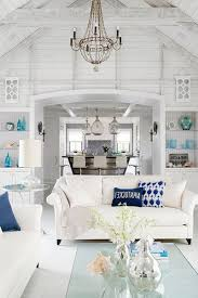 Home Design : 85 Breathtaking Beach House Interiors