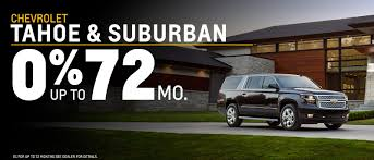 Superior Chevrolet Buick GMC In Siloam Springs | Your Fayetteville ...