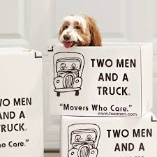 Movers For Mutts | Movers Who Blog In Nashville, TN Two Men And A Truck Kissimmee Home Facebook Two Men And A Truck Tmtchicago Twitter And Prices Interior Barn Doors Diy Define Sofa With Redecorating Movers Who Blog In Nashville Tn Just Another Blogs Site Jobs Best Resource Mover Jacksonville Florida Douglasville Ga October 2016