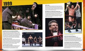 WWE RAW The First 25 Years: Amazon.co.uk: Dean Miller, Jake Black ... Boston Beer News Updated Weekly Eater Stone Cold Steve Austin Inside Pulse Wwe Hall Of Fame Induction Ceremony Video Alchetron The Free Social Encyclopedia Brewery Taproom Levante Brewing Company Top 10 Awesome Coldvince Mcmahon Moments Thesportster Beverage Truck Stock Photos Images Alamy Metal Ice Patio And Yard Accent On This Date In Wwf History Shoots The Cporation With 1998 Merchandise Tags Threads Carrying Empty Kegs Drives Off Pennsylvania Overpass Drive Raw 15th Anniversary Dvd 2007 3disc Set Ebay