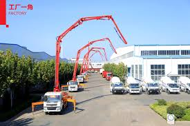 21m 25m 27m 29m 33m 36m 38m Concrete Form Boom Truck For Sale - Buy ... Form Truck Nurufcomunicaasl Form Information Pm 36528 Lc Knuckle Boom Crane W Kenworth T800 Cage Truck Building Concrete And Pouring A Slab Youtube Concrete New Freightliner Classic Xl V3 0 For Stock Photos Images Alamy How To Ppare Site Base Forms Rebar Home Clifton Home Shell By Bartley Corp With Wwwtopsimagescom Picker Fresh Kaizen Onsite Mixing The Arrive On Are Builder Worker Pouring Into Photo Image Of 1991 Gmc Topkick Sle Cage Item B8491