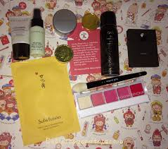 Beautylish 2018 Lucky Bag Review   Deals Too Good To Pass Up Tennessee Aquarium Deals Cancel True Dental Discounts Beautylish Coupon Code Beautylish Xl Lucy Bag Unboxing 2018 480 Value For Only 150 Pizza Hut Walla Coupons Hare Chevrolet Service 2019 Lucky Bag Review Deals Too Good To Pass Up Excalibur Tournament Of Kings Burlington Unboxing Swatches Mystery Coming Soon Best Setting Spray Your Skin Type Reddit Mk Alla Omahinna Coupon Books Walt Disney Scott Clark Nissan Place In Illinois Postservice