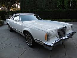 1977 Thunderbird Town Landau | 1977 Ford Thunderbird Landau. 400, 2 ... 1979 Ford Ranchero Wiring Diagram Product Diagrams F150 Parts Electrical 1977 Truck Shop Manual Motor Company David E Leblanc Harness Wire Center 1971 Schematics For Online Schematic Dash Electricity Basics 101 Used F100 Interior For Sale Flashback F10039s Trucks Or Soldthis Page Is Dicated 1981 Fuse Box Trusted Bronco Example Restoration Update Air Bag Suspension Kit Sportster