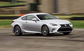 Lexus RC Reviews | Lexus RC Price, Photos, And Specs | Car And Driver Resultado De Imagen Para Camionetas Chevrolet Carrito Pinterest Event Coverage Central Illinois Rc Pullers Big Squid 2017 Gmc Canyon Denali Available Both In Diesel And Gasoline Variant Under Pssurea 1200horsepower 60l Drag Truck 1983 Dodge D50 Royal Turbo Diesel Intcooler 4wd 5 Speedmitsubishi New Electric Class 8 Truck 1000 Hp 1200mile Range 2019 Chevrolet Silverado Starts At 29795 Autoweek Review The 2500 High Country Is A Good 2013 Ford F250 Super Duty Lariat Special Ops By Tuscanymsrp How Long Do Isuzu Engines Last Auto Expert By John Cadogan Save