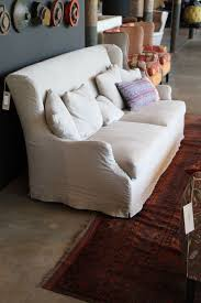 Cisco Brothers Sofa Cover by 23 Best Cisco Brothers Images On Pinterest Brothers Furniture
