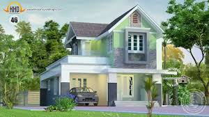House Designs April 2014 - YouTube Home Design Hd Wallpapers October Kerala Home Design Floor Plans Modern House Designs Beautiful Balinese Style House In Hawaii 2014 Minimalist Interior New Modern Living Room Peenmediacom Plans With Interior Pictures Idolza Designer Justinhubbardme Top 50 Designs Ever Built Architecture Beast Of October Youtube Indian Pinterest Kerala May Villas And More