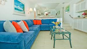 Harborside Grill And Patio Hyatt Harborside Menu by Paradise Island Beach Club Hotels The Bahamas