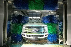 100 Truck Wash Columbus Ohio IQ Car