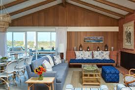 100 Mid Century Modern Beach House 1950s Midcentury Modern Beach House Built By Architect