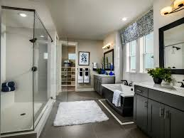 Universal Tile East Hartford Ct by 19 Best Whispering Pines By Tri Pointe Homes Images On Pinterest