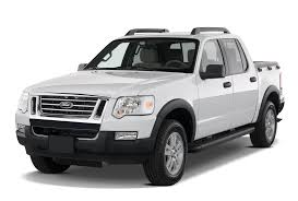 2004 Ford Explorer Sport Trac Reviews And Rating | Motor Trend 2004 Ford Ranger Overview Cargurus Amazoncom Maisto 124 Scale 1999 Police F350 And Harley Used F150 For Sale Kingsport Tn Truck Regular Cab Not Specified For In Svt Lightning Parts Xlt 54l 4x2 Subway Inc Quinns Covenant Cars Monroe Nc Supercab 145 Stx At Fairway Serving D55280 Feast Your Eyes On 100 Years Of Payloadhauling Offroading Sold 12900 42008 Late Model Air Intake System From Spectre