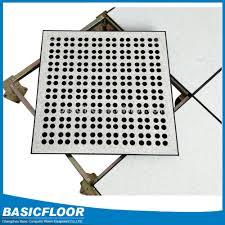 data center floor tiles choice image tile flooring design ideas