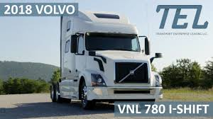 2018 Volvo VNL 780 I-Shift Semi Truck Virtual Tour - YouTube Test Drive 2015 Ram 1500 Laramie Ecodiesel Is The Truck To A16 Citroen Relay In Belfast Northern Ireland Vans Trucks On The Road What Are Rules For Bypass Lanes Press J Brandt Enterprises Canadas Source Quality Used Semi Enterprise Car Sales Certified Cars Suvs Sale Hells Kitchen Drunk Driver Plows Into Vehicles Juring Craigslist Exllence This Custom 1966 Chevrolet C60 Is 3d Vehicle Wrap Graphic Design Nynj Some Series Of Nostalgic Pics From 10 Years Ago April 2011 Fresh Pickup Rent Near Me 7th And Pattison Truck Rental Moving Review