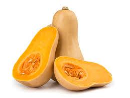 Types Of Pumpkins Grown In Uganda by Kenya Butternut Suppliers U0026 Exporters