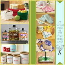 Decor Kitchen Ideas Together With Pinterest DIY On