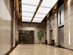 Large Size Of Lightinginterior Modern Rustic Hallway Lighting Design Idea Beautiful Led Lightinghallway Interior