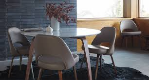 100 Designer High End Dining Chairs Design Within Reach The Best In Modern Furniture And Modern Design