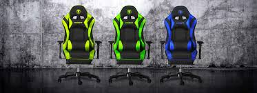 Snakebyte | Home Vertagear Series Line Gaming Chair Black White Front Where Can Find Fniture Luxury Chairs Walmart For Excellent Recliner Best Computer Top 26 Handpicked Sharkoon Skiller Sgs2 Level Up Cougar Armor Video Game For Sale Room Prices Brands Which Is The Xbox One In 2017 12 Of May 2019 Reviews Gameauthority Webaround Green Screenprivacy Screen Perfect Streamers Snakebyte Fortnite Akracing Xrocker Gaming Chair Ps4 One Hardly Used Portsmouth