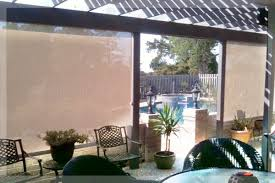 Sun rooms Sun Shades and Patio Enclosures
