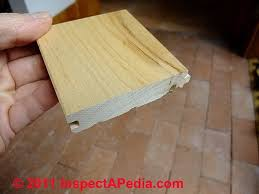 Hardwood Floor Buffing Compound by Types Of Wood Flooring Solid Wood Engineered Wood Wood