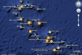 temps de vol iles marquises la toponymie des îles marquises kn0l