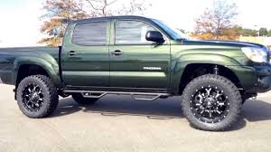 2014 Toyota Tacoma Lifted And Upfitted By Down East Offroad. - YouTube New For 2015 Toyota Trucks Suvs And Vans Jd Power Cars 2014 Tacoma Prerunner First Test Tundra Interior Accsories Top Toyota Tundra Accsories 32014 Pickup Recalled For Engine Flaw File2014 Crewmax Limitedjpg Wikimedia Commons Drive Automobile Magazine 2013 Vs Supercharged With Go Rhino Front Rear Bumpers Sale In Collingwood