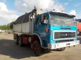 100 Water Truck Parts International Acco T2670 Rocklea