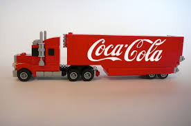 LEGO Ideas - Product Ideas - Mini Lego Coca Cola Truck Cacola Other Companies Move To Hybrid Trucks Environmental 4k Coca Cola Delivery Truck Highway Stock Video Footage Videoblocks The Holidays Are Coming As The Truck Hits Road Israels Attacks On Gaza Leading Boycotts Quartz Truck Trailer Transport Express Freight Logistic Diesel Mack Life Reefer Trailer For Ats American Simulator Mod Ertl 1997 Intertional 4900 I Painted Th Flickr In Mexico Trucks Pinterest How Make A With Dc Motor Awesome Amazing Diy Arrives At Trafford Centre Manchester Evening News Christmas Stop Smithfield Square