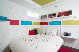 chambre de enfant aménagement et design de chambre d enfant