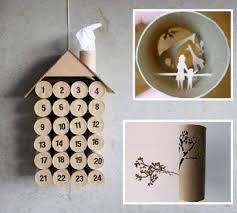 Download DIY Creative Craft Ideas 10 APK