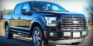 This Is Why You Shouldn't Fall Into Ford's EcoBoost Marketing Trap ... New 2018 Ford F150 Supercrew Xlt Sport 301a 35l Ecoboost 4 Door 2013 King Ranch 4x4 First Drive The 44 Finds A Sweet Spot Watch This Blow The Doors Off Hellcat Ecoboosted Adding An Easy 60 Hp To Fords Twinturbo V6 How Fast Is At 060 Mph We Run Stage 3s 2015 Lariat Fx4 Project Truck 2019 Limited Gets 450 Hp Option Autoblog Xtr 302a W Backup Camera Platinum 4wd Ranger Gets 23l Engine 10speed Transmission Ecoboost W Nav Review