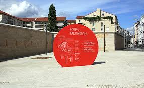 bureau d ude environnement lyon ogi lyon s installe à la cité de l environnement au coeur du parc