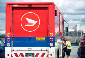 100 Who Makes Mail Trucks Decision On Postal Service Recommendations Coming In Spring Union