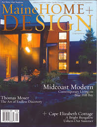Residential Work – Zinc Architecture Maine Home Design Magazine Instahomedesignus Architecture Jeff Roberts Imaging Interior Homedesign Back Issues Archives The Mag Seasons Events Rentals In Features Landvest Listing York Jen Derose Talks With Dr Lisa Belisle 163 Best Garden Images On Pinterest Featured Michael K Bell A Family Compound Coastal Made From Scratch New Atlantic Center England Pmiere Kitchen Bath Showroom