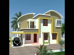 House Plan Maxresdefault Home Design Vastu Shastra Top   Charvoo Exciting South Facing House Plans According To Vastu Shastra Bedroom Best Amazing Home Design Photo And Remarkable Plan As Per Contemporary Pics Photos Vastu House Plans Designs Kitchen Design Large South Nice Simple With Fascating Images 3d Capvating For Emejing Gallery Decorating Aloinfo Aloinfo Interior Based Modern Architecture Kerala Adipoli