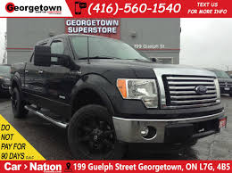 Used 2011 Ford F-150 XLT XTR CREW| BLACK WHEELS| 1 OWNER LIKE NEW ... Hassett Fordlincoln Wantagh Ny New Used Ford Dealership Griffeth Lincoln Vehicles For Sale In Caribou Me 04736 2011 F150 Xlt Xtr Crew Black Wheels 1 Owner Like New Recalls Pickup Trucks Over Dangerous Rollaway Problem Slammed Cool Truckscarsbikes Pinterest Slammed Cars Koons Of Culper Va Sales Service 2008 Mark Lt Information And Photos Zombiedrive Luxury Suvs Crossovers Liolncanadacom Why Is Tching Its Future To Trucks 2015 Lincoln Mark Lt Youtube 200413 With Idle Problems News Carscom The Top Five Pickup The Best Fuel Economy Driving