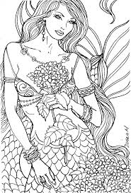 Adult Coloring Pages Quotes Adults Mandala Easy Full Size