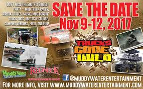 100 Truck Gone Wild Redneck Mud Park On Twitter This Just In Tickets To S