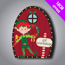 Cheap Christmas Door Ornaments Find Christmas Door Ornaments Deals