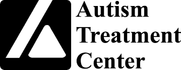 Autism Treatment Center Advancing Futures for Adults with Autism